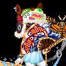 ika-chuu's avatar