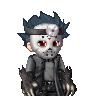 METAL FREAK87's avatar