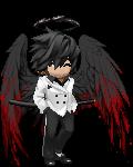Blissful Vendetta's avatar