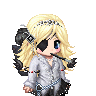 heptogons's avatar