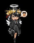 xShubox's avatar