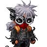 Akhos's avatar