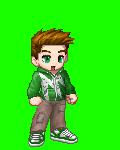Cueballers's avatar