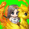 x Yuna of Spira x's avatar