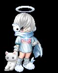 milkyweii's avatar
