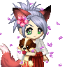 mikazuki_hime_sama's avatar