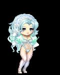 Divinity Lust's avatar