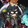 TainteDarkness's avatar