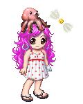 CuteSerafina