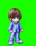 francis35a's avatar