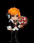 Artits's avatar