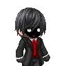 L33t Hax0rs ftw's avatar