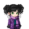 jhack's avatar