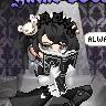 Nari Rebel's avatar