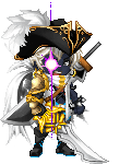xxRajnarokxx's avatar
