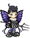 Rauvellana's avatar