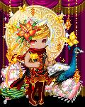 exel marudashi's avatar