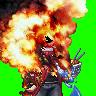 jackdaripa's avatar