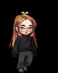 mulan mcnugget sauce's avatar