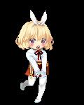 Afzelia's avatar