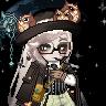 albino cookieh's avatar