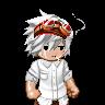 Thatnicename's avatar