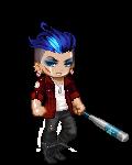 SalemtheNoble's avatar