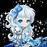 I_Yukie_I's avatar