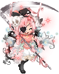 Anasui's avatar