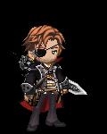 Tech Lightening's avatar