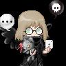 LatteLove's avatar