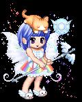 Kayna Neko-Chan's avatar