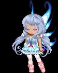 Maya_Natsume7