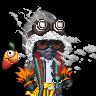 techin49's avatar