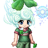 TeamStarFoxy's avatar