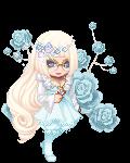 LadyNocturnus's avatar