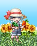 angela567567's avatar