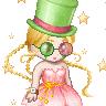 x___O H Y E S's avatar