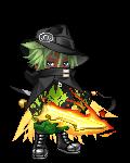 Histyfive Mizamako's avatar