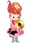 Trixie Platinum's avatar