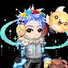 SamHan_Solo's avatar