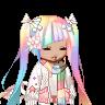 -l- Iceeh Dream -l-'s avatar