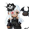 Xx_Tatsu-Neko_xX's avatar