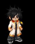 Eiji Hino's avatar