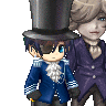 Earl Ciel Phantomhive's avatar