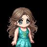 Tiffiexoxo's avatar
