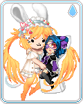 succuhime's avatar
