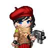 iipwnlikedonkeykong's avatar