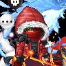 GUpkker's avatar