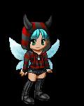 5StarPrincess's avatar